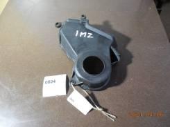 Крышка ГРМ Toyota 1132120030