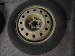 Запасное колесо Toyota Harrier 2003 MCU36 1MZ-FE