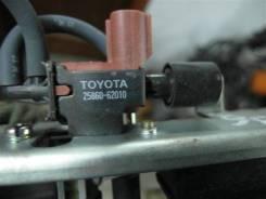 Клапан Toyota Harrier 2003 [2586062010] MCU36 1MZ-FE 2586062010