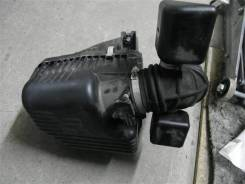 Датчик расхода воздуха Suzuki Escudo/Grand Vitara 2008 [1380054L00] TDA4 J24B 1380054L00