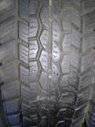 Dunlop SP LT 01, LT 225/70 R16