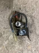 Клапан кондиционера Toyota Lite Ace 1996 CR31 3CT