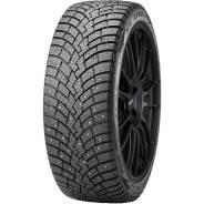 Pirelli Ice Zero 2, 225/55 R17 97T