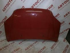Капот Chevrolet Cruze 2006 [7007]