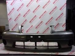 Бампер Nissan Liberty 1999 [21134], передний F2022WF1MA