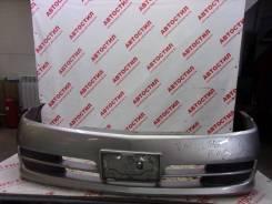 Бампер Nissan Liberty 2003 [22619], передний 62022WF700