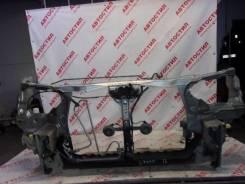 Телевизор Nissan Liberty 2003 [25653] 62500WF900