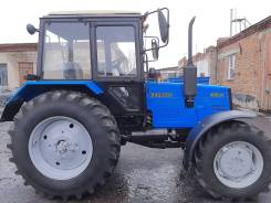 МТЗ 920.2. Продаю трактор МТЗ - 920.2 с усиленым передним мостом, новый., 81,00л.с.