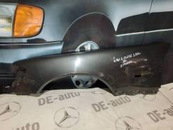 Крыло переднее левое Mercedes-Benz S-Class W140 S320 95г.