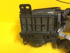Мотор печки Toyota Mark II 2001 [9009914121]