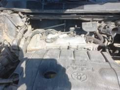 Двигатель Toyota Venza 80т пробег