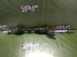 Привод Nissan Presea, правый передний 3910040Y05