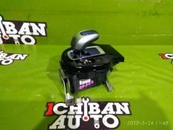 Селектор акпп Honda Grace