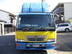 Nissan Diesel Condor. Nissan Disel Condor, 6 900куб. см., 4x2. Под заказ