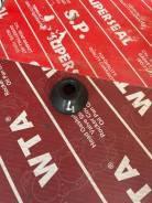 Пыльник рулевого наконечника Hiace LH10# 14*34 45479-29030