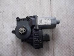 Мотор стеклоподъемника Opel Astra 2006 [13101479] H Z18XER, передний правый 13101479