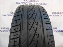 Continental ContiPremiumContact, 205/60 R16