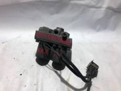 Электро клапана Isuzu Elf