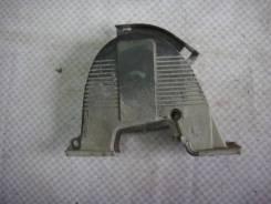 Кожух ремня ГРМ Honda Accord 1998 [11820P0A000] CF4 F20B, верхний 11820P0A000