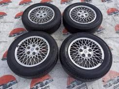 В Наличии на Складе! Комплект колес Toyota MARK GX81