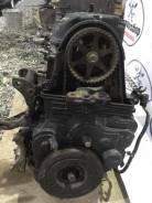 Кожух грм Honda Accord 1997-2002 г. [11810PAA800] CL3 F18B 11810PAA800