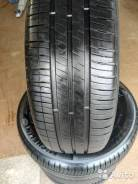 Michelin Energy XM2, 225/65 R17