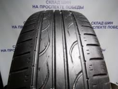 Bridgestone Turanza T001, 225/65 R17