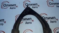 Рычяг передний верхний правый Toyota Mark II 1996 [48610 -39045] 4861039045
