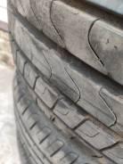 Pirelli Cinturato P7, 215/55R17