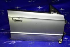 Дверь передняя (правая) Легаси BE BH