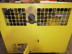 Челябинец. Продам компрессор КВ12/12С, 111куб. см., 222кг.