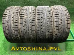 Bridgestone Blizzak Revo GZ, (A4934) 215/50R17