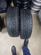 Gislaved Nord Frost 100, 175/70R13 82T