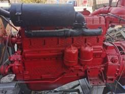 АТЗ Т-4. Продаем двигатель А-01 с капитального ремонта, 130,00л.с.