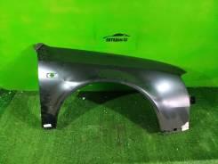 Крыло переднее правое Audi A6 97-04