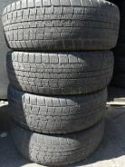 Dunlop DSX, 195/65R15