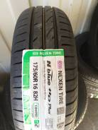 Nexen N'blue HD Plus, 175/60R16 82H