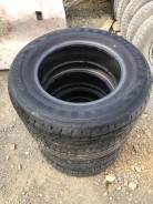 Dunlop Enasave RV504, 205/70R15 96H