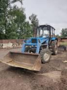 ЕлАЗ Беларус-82. Трактор Беларус 2014 г. в. Под заказ