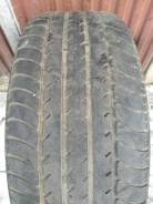 Goodyear Eagle NCT5 Eco, 215/55R16 93H