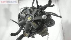 Двигатель BMW 5 E39 1995-2003 1997, 2.5 л, Дизель (25 6T 1)