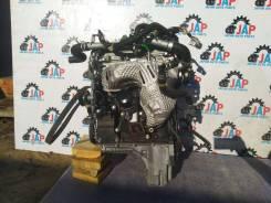 Двигатель 3SZ-VE