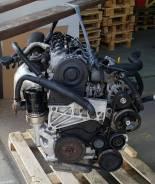 Двигатель дизельный на Hyundai Elantra 3 2,0 CRDi