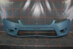 Бампер передний - Ford Mondeo 4 (2006-10гг)