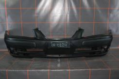 Бампер передний - Hyundai Elantra 3 XD (2003-10гг)
