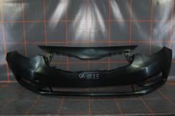 Бампер передний - Kia Cerato 3 (2013-16гг)