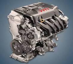 Двигатель 1NZ-FE , Toyota Ractis NCP100