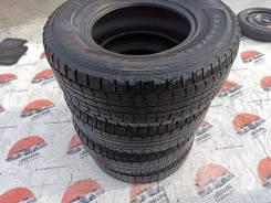 Dunlop Grandtrek SJ7, 265/70/16