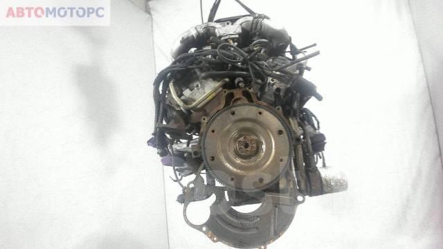 Двигатель Ford Scorpio 1994-1998 1995, 2.9 л, Бензин (BOB)
