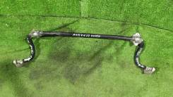 Стабилизатор передний в сборе! AUDI A4 B7 S-line 8E0411309P